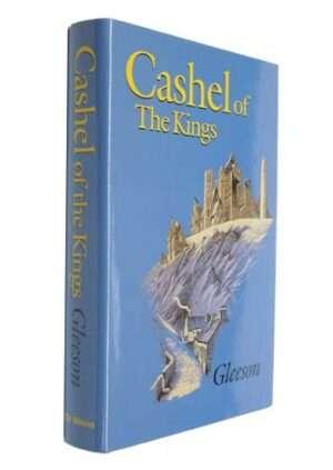 Cashel of the Kings.