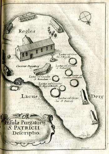 WARE, Sir James. De Hibernia & Antiquitatibus ejus Disquisitiones.