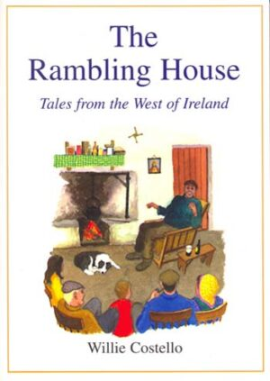 The Rambling House.