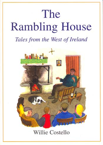 The Rambling House.