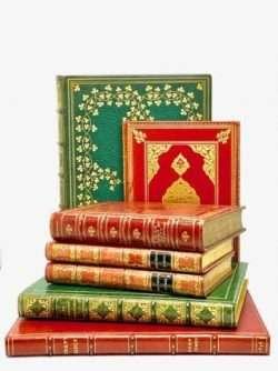Fine Bindings De Burca Rare Books