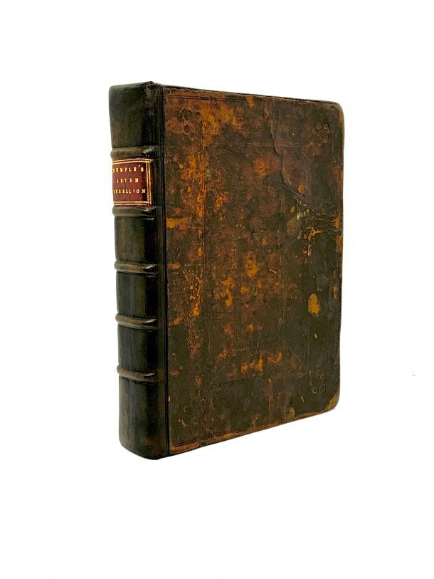 De Burca Rare Books Rebellion